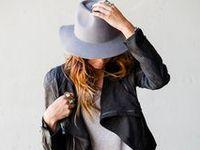 Fashionmonger