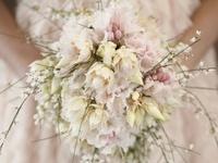 Bridal beauty and ideas!
