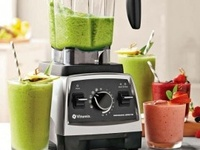 Vitamix blenders - Machines. Vitamix Recipes, Health Eating, Smoothies, Soups, and more all from Vitamix. Get Free Shipping at Vitamix.com using code 06-006499