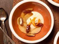 ... : Fall on Pinterest | Thanksgiving menu, Butternut squash and Apples