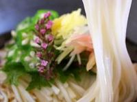 Japanese Food / Delicious Japanese food: inspiration and recipes