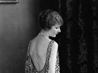 17 Best images about 1920s Fashion Images on Pinterest ...