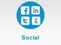 Houston Social Media Marketing is the best way to go on developing a social media campaign for your company. There are many individuals and companies stating that they are a Social Media Expert. In fact, there has be an increase on social media experts promoting their services online: from 3,000 to 15,000 in six months with our Houston Social Media Marketing services.