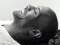 Dwayne Johnson (future husband☺)
