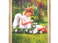 47 Angel Wings ideas   angel, fairy angel, i believe in angels