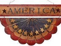 3-mini-theme-AMERICANA