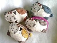... Bags: purses on Pinterest | Coin purses, Tissue holders and Wallets