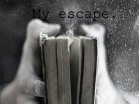 Books&Movies
