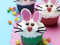 images about Cute Cupcakes on Pinterest | Cupcake, Hydrangea cupcakes ...