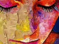 Art & Illustration