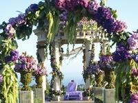 Sales & Rentals of Extraordinary Wedding & Event Decor. Serving Kamloops and the B.C. Interior, Canada. www.AglowWeddings.com
