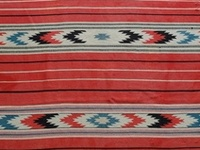 Lifestyle inspiration for travellers. Native American Home Decor and Fashion [English & Dutch] Lifestyle inspiratie voor reizigers. Native American Home Decor en Mode /// The Travel Tester. A life filled with travel: Culture. Nature. Food. Read More on Travel Style: www.thetraveltester.com/category/travel-style \\\