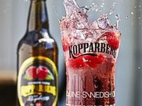 The Best Cider Around The World & Cider Recipes   The Travel Tester