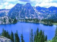 Colorado is my home!