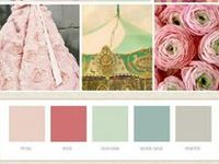 HSH|Paint Colors