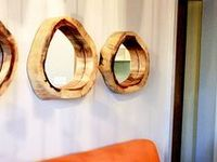 Artsy**Wood