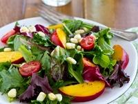 Salads that Sparkle