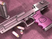 Anything and eveything Hello Kitty....If it has Hello Kitty on it....it's getting pinned.....