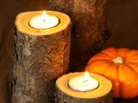 Fall decor, crafts, diy, ideas, etc