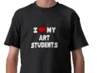 Many resources to share with my fellow art educators. We can learn so much from each other, with the help of PInterest!