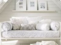 Decorate > BOARDS - Bead and Batten