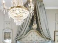 104 best glamorous decor images on pinterest living room