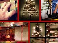 Christmas Ideas to Make