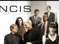 NCIS Rocks!!