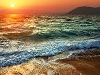 www.surfyourtravel.com  Visit my website for your travels!