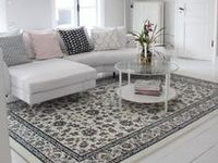 17 Best Images About Floors Rugs On Pinterest Persian