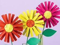 Kiley Craft Ideas