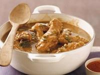 ... spiced pork meatball soup italian meatball soup italian meatball soup