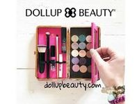 Makeup Lovers. / DollUpBeauty.com