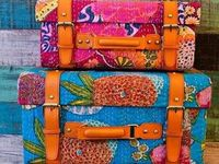 ... on Pinterest | Tropical Style, British Colonial and West Indies