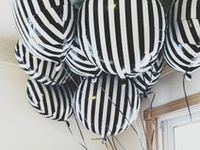 Parties & Decoration