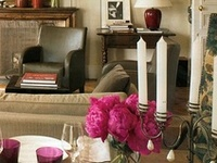 36 Best Ina Garten 39 S Homes Images On Pinterest Ina