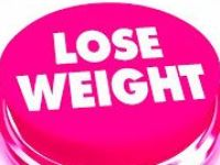 Plexus slim and additional products. Lose weight the natural way. The results are wonderful