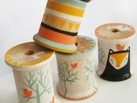 craft & sewing stuff