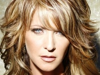 Hair Styles, cuts, colours I have found and wanted to share, great ideas on what to do with our glorious locks ...
