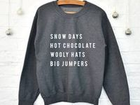 Taste on pinterest xmas jumpers christmas jumpers and knitwear