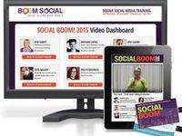 Social Media Marketing / Social Media Marketing using Pinterest, Facebook, Twitter and YouTube. http://onlinevirtualrep.com