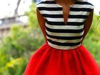 900 summer fashion ideas in 2021 fashion summer fashion style
