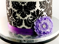 89 Best Not Just Cakes By Annie Cakes And Cupcakes Images