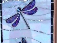 1000 Images About Dragonfly Anything On Pinterest