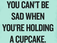 Cupcakes, cakes, and ideas...