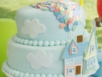 Cakes& Cake decorating
