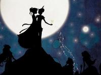 Disney, fairytale, princess, prince, story, fairy, fantasy, movie