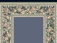 Printies rugs flooring on pinterest - Alfombras para casas ...