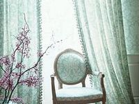 162 Best Drapery Ideas Images On Pinterest Window