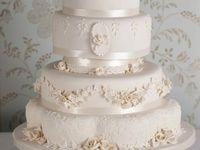 Beautiful Creative Cakes